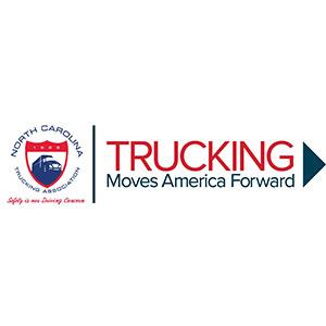 NC Trucking Association