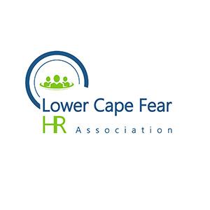Lower Cape Fear HR Association homepage