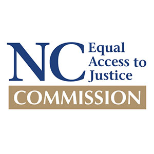 NC Equal Access to Justice Commission